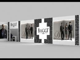 baggi_cam_1