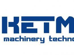 Ketmak Logo