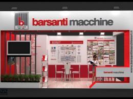 barsanti_macchine_cam2