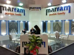 marfam2016-1