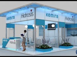 hidrosis_kemira_cam_1