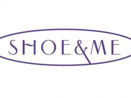 shoe&melogo