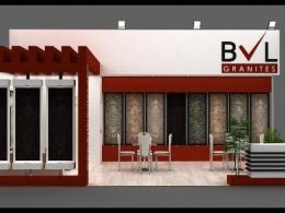 bvl_granit_cam2