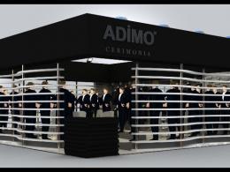 adimo_cam_1