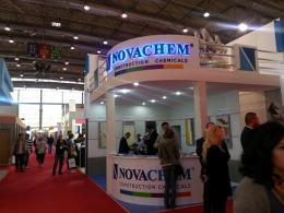 novachem 2