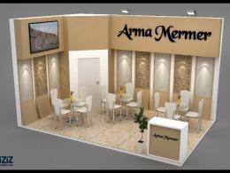 arma_mermer_cam3