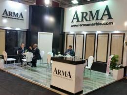 arma2016-1