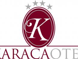 Karaca_Otel