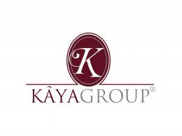 kaya group