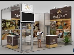 marlight_max_cam1 - Kopya - Kopya