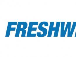 freshweldlogo