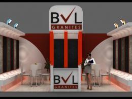 bvl_granit_cam1