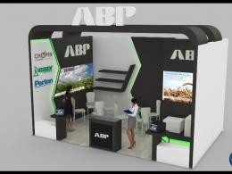 abp_cam_3