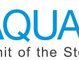 Aquamor-Logo